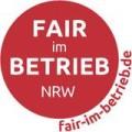 fair-im-betrieb_logo