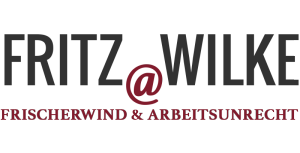 fw_logo_big2_frischer_wind