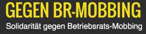 logo_BR_Mobbing_MA