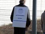 freitag-der 13-3-2015-aktion-oberhausen-lidl-2